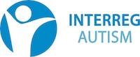 Platforma Interreg